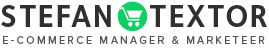 Interim & Freelance E-commerce Manager - Stefan Textor